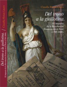 Cartula_Libro_Revolución_Francesa