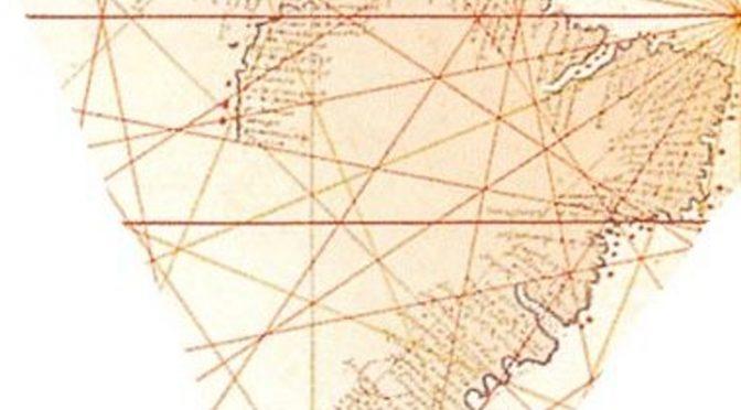 FEDERACIÓN INTERNACIONAL DE ESTUDIOS SOBRE AMÉRICA LATINA Y EL CARIBE (FIEALC)
