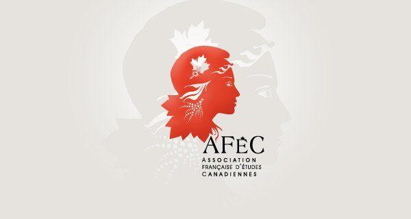 Info Paris: Colloque International / Congrès de l'Association Française d'Etudes Canadiennes