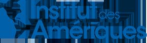 logo IDA NATIONAL