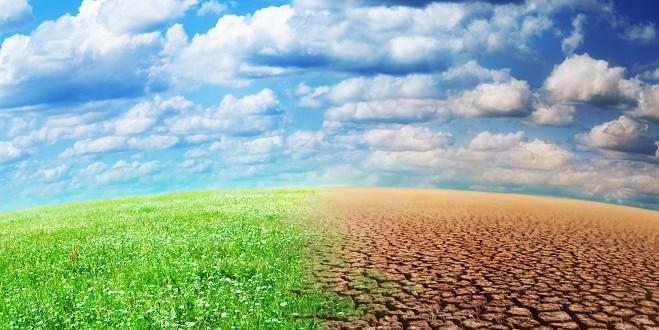 26 février [LETG-R – Chaire des Amériques] Planification, adaptation et atténuation en matière de changements climatiques